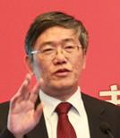 中央财经领导小组办公室副主任杨伟民