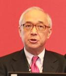 香港铁路有限公司非执行主席钱果丰
