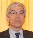 美国纽约大学教授保罗-罗默