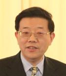 国务院发展研究中心主任李伟