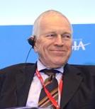 诺贝尔经济学奖得主Edmund PHELPS