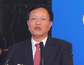 前国家能源局局长张国宝:警惕石油对外依存度