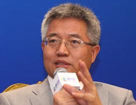 张维迎:不相信社会责任报告能起作用