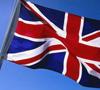 英国央行维持基准利率不变