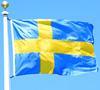 瑞典央行降息25个基点