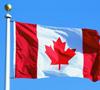 加拿大央行维持利率不变