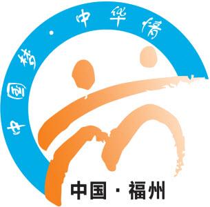 2014海峡青年节_腾讯大闽网