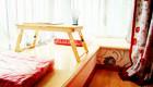 日式榻榻米家装设计