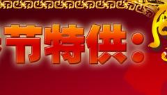 点击返回2010春节特别专题