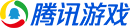腾讯龙8娱乐平台网站