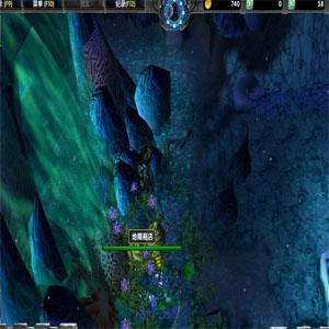 [冰封地图]巫妖王时代1.09