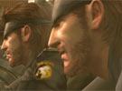 GCA2009专题报道_腾讯游戏频道