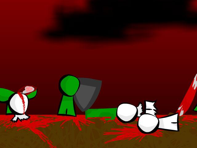 小游戏:出乎意料