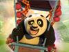 功夫熊猫飞车