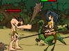原始人战争2