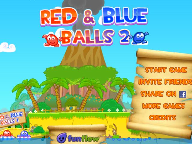 小游戏:小球找钻石3