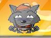 灰太狼小游戏