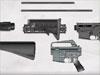 组装M16
