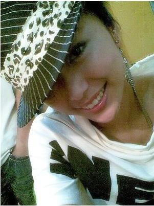 阳光女孩魅力绽放 甜美笑容闪亮寻仙