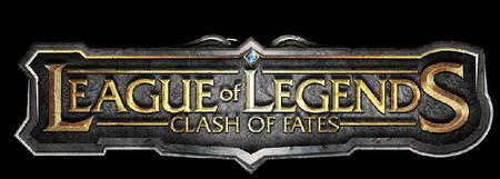 《League Of Legends》CJ将首开体验
