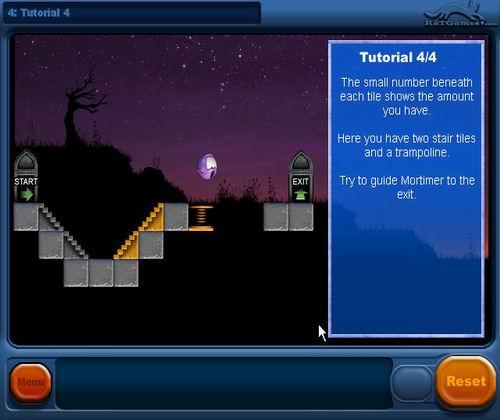 逃脱游戏《莫蒂默与城堡密室》试玩_逃离_腾攻略解谜之游戏办公室魔法图片