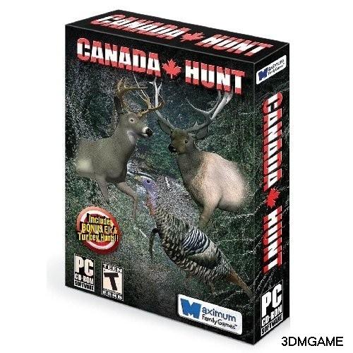 hunt-079迅雷下载地址