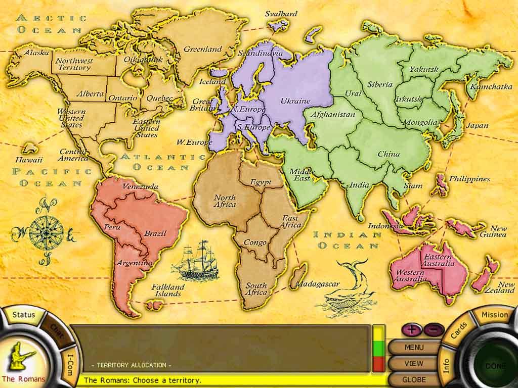 中国是处在宋朝的时代,辽国,蒙