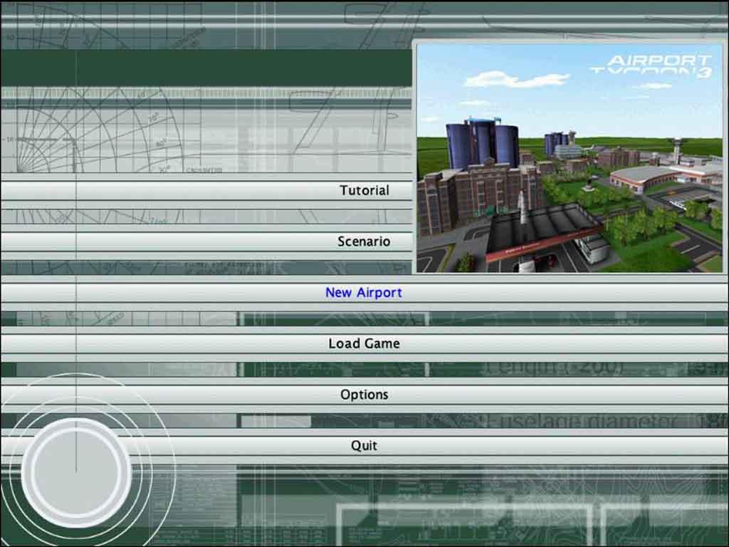 《机场大亨3》是由 InterActive Vision 公司制作的一款经营航空公司的策略游戏。到现在为止该系列已经发展到了第三代,因此我们有理由相信《机场大亨3 》的设计者能够为我们带来一道丰盛的精神大餐。然而,令我们失望的是,该系列前两部游戏中所存在的问题依然没有得到解决。     [责任编辑:kusosun]