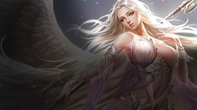 女神联盟的女神有多少种?那个最好?有没有大佬来指教一下偶这个萌新?