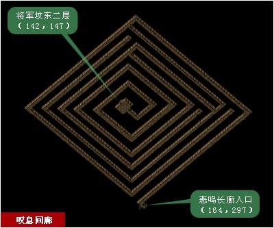 1_3s.jpg