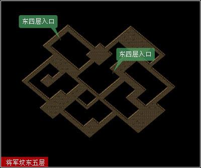 1_6s.jpg
