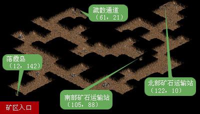 3_1s.jpg
