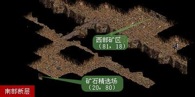 3_4s.jpg