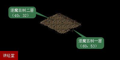 4_2s.jpg
