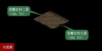 4_5s.jpg