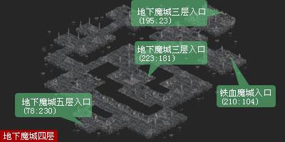 11_5.jpg