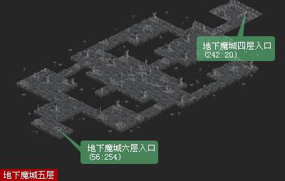 11_6.jpg