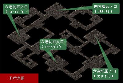 10_5.jpg