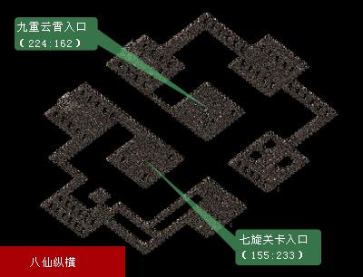 10_8.jpg