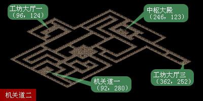 5_4s.jpg