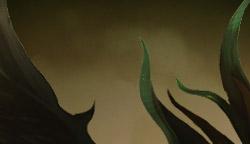 龙之谷第四章真神兽逆袭