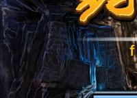 封神榜3_网络游戏专区_腾讯游戏频道