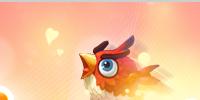 开心专区_腾讯游戏频道