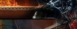 魔界2_网络游戏专区_腾讯游戏频道