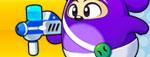 泡泡战士_网络游戏专区_腾讯游戏频道