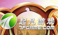 群雄逐鹿_网络游戏专区_腾讯游戏频道
