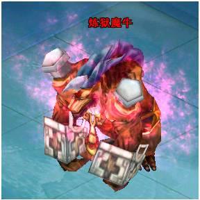 http://shbbs.70yx.com/attachments/month_1112/20111207_6ec82e2af46a849ffaabGufWiLX6aRRK.bmp
