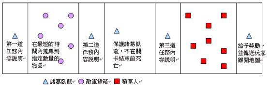 http://news.iyoyo.com.cn/Images/20091525101544.jpg