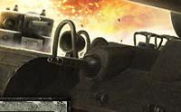 坦克世界_网络游戏专区_腾讯游戏频道