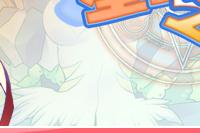 星空之恋_网络游戏专区_腾讯游戏频道